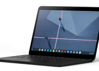 Best HP Chromebooks for kids & students 2021