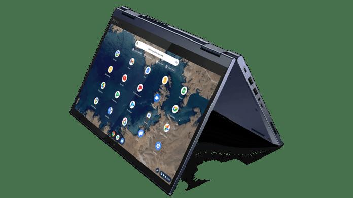 Best Lenovo ThinkPad Chromebooks in 2021