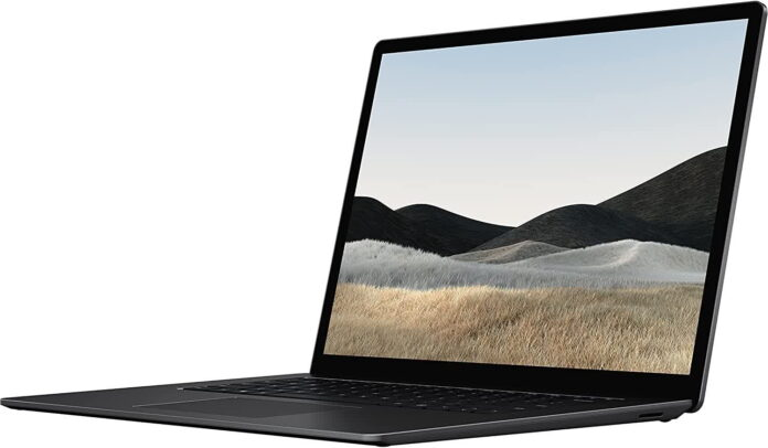 Best Microsoft Surface Laptop 4 in 2021
