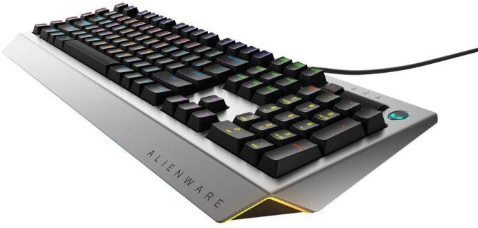 Best Pro Gaming Keyboard in 2021