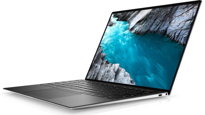 Best Ultrabooks top thin and light laptops 2021