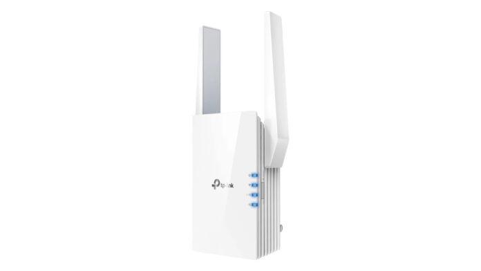 Best Wi-Fi extenders of 2021