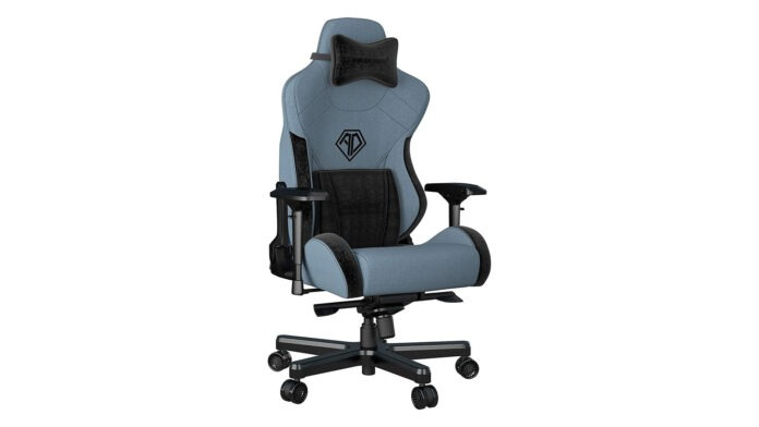 Best gaming chair (PC gaming chairs) in 2021