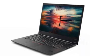 Best laptop for programming in 2021