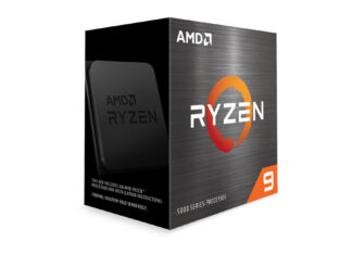 Best processors the best CPUs for your PC from Intel and AMD 2021