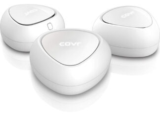 Best wireless Covr routers 2021