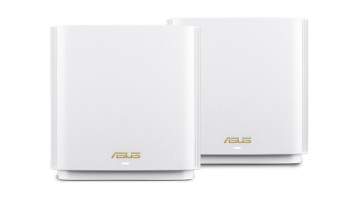 Best wireless routers for UAE in 2021