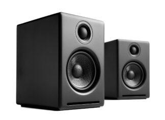 The Best computer speakers in 2021