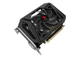 The best graphics cards in 2021