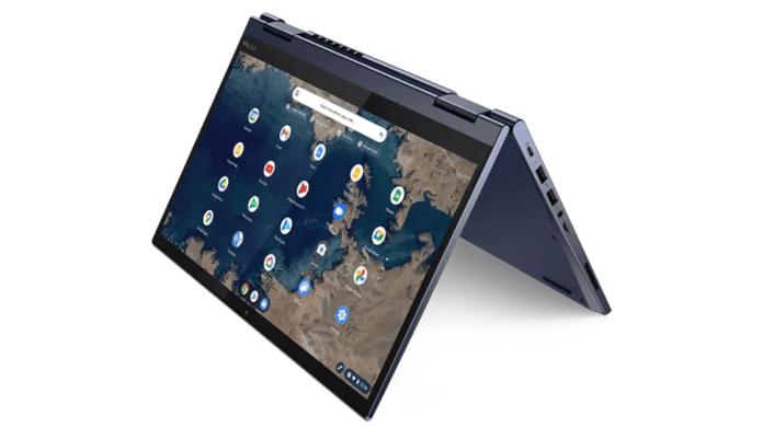 The best student laptops 2021