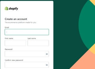 WooCommerce vs Shopify Starting your eCommerce journey 2021